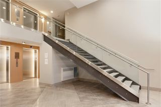 Photo 15: 311 384 E 1ST Avenue in Vancouver: Strathcona Condo for sale (Vancouver East)  : MLS®# R2382331