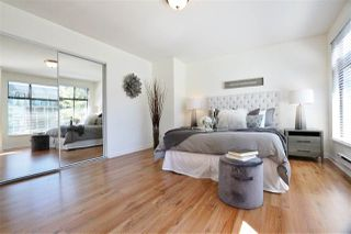 Photo 13: 304 1702 CHESTERFIELD Avenue in North Vancouver: Central Lonsdale Condo for sale : MLS®# R2382926