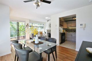 Photo 8: 304 1702 CHESTERFIELD Avenue in North Vancouver: Central Lonsdale Condo for sale : MLS®# R2382926