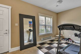 Photo 4: 65 8315 180 Avenue in Edmonton: Zone 28 Townhouse for sale : MLS®# E4163002