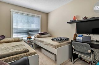 Photo 15: 65 8315 180 Avenue in Edmonton: Zone 28 Townhouse for sale : MLS®# E4163002