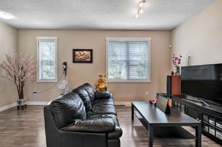 Photo 6: 65 8315 180 Avenue in Edmonton: Zone 28 Townhouse for sale : MLS®# E4163002