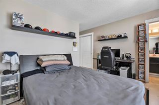 Photo 16: 65 8315 180 Avenue in Edmonton: Zone 28 Townhouse for sale : MLS®# E4163002
