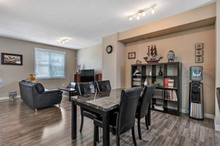 Photo 9: 65 8315 180 Avenue in Edmonton: Zone 28 Townhouse for sale : MLS®# E4163002