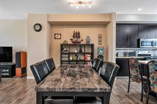 Photo 10: 65 8315 180 Avenue in Edmonton: Zone 28 Townhouse for sale : MLS®# E4163002