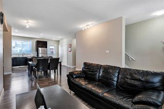 Photo 7: 65 8315 180 Avenue in Edmonton: Zone 28 Townhouse for sale : MLS®# E4163002