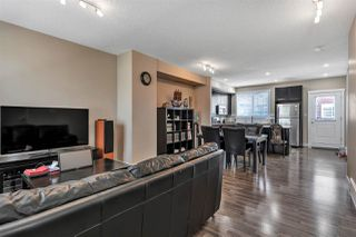 Photo 5: 65 8315 180 Avenue in Edmonton: Zone 28 Townhouse for sale : MLS®# E4163002