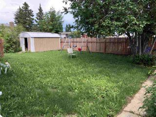 Photo 8: 10723 104 Street: Westlock House for sale : MLS®# E4163768