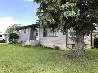 Photo 4: 10723 104 Street: Westlock House for sale : MLS®# E4163768