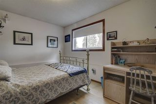 Photo 18: 10451 12 Avenue in Edmonton: Zone 16 House for sale : MLS®# E4163820