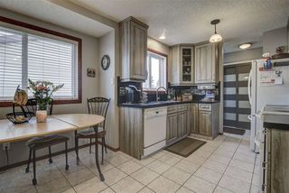Photo 11: 10451 12 Avenue in Edmonton: Zone 16 House for sale : MLS®# E4163820