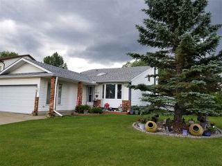 Photo 5: 10451 12 Avenue in Edmonton: Zone 16 House for sale : MLS®# E4163820