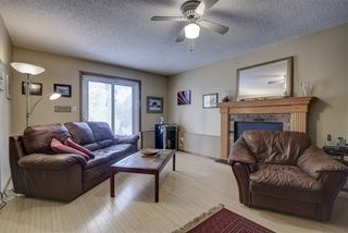 Photo 21: 10451 12 Avenue in Edmonton: Zone 16 House for sale : MLS®# E4163820