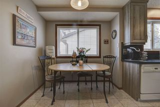 Photo 10: 10451 12 Avenue in Edmonton: Zone 16 House for sale : MLS®# E4163820