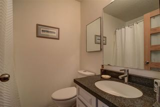 Photo 17: 10451 12 Avenue in Edmonton: Zone 16 House for sale : MLS®# E4163820