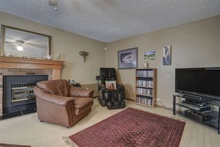 Photo 23: 10451 12 Avenue in Edmonton: Zone 16 House for sale : MLS®# E4163820