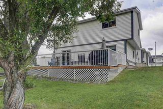 Photo 28: 10451 12 Avenue in Edmonton: Zone 16 House for sale : MLS®# E4163820