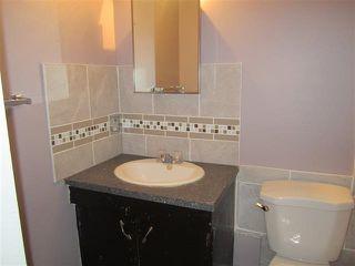Photo 8: 105 10615 114 Street in Edmonton: Zone 08 Condo for sale : MLS®# E4163918