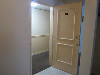 Photo 2: 105 10615 114 Street in Edmonton: Zone 08 Condo for sale : MLS®# E4163918