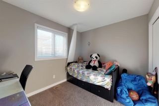 Photo 17: 3380 CUTLER Crescent in Edmonton: Zone 55 House for sale : MLS®# E4164225