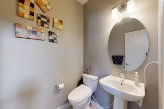 Photo 10: 3380 CUTLER Crescent in Edmonton: Zone 55 House for sale : MLS®# E4164225