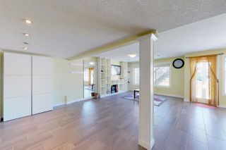 Photo 20: 3380 CUTLER Crescent in Edmonton: Zone 55 House for sale : MLS®# E4164225