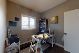 Photo 9: 3380 CUTLER Crescent in Edmonton: Zone 55 House for sale : MLS®# E4164225