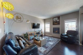Photo 4: 3380 CUTLER Crescent in Edmonton: Zone 55 House for sale : MLS®# E4164225
