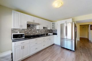 Photo 24: 3380 CUTLER Crescent in Edmonton: Zone 55 House for sale : MLS®# E4164225