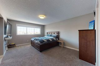 Photo 13: 3380 CUTLER Crescent in Edmonton: Zone 55 House for sale : MLS®# E4164225