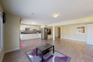Photo 21: 3380 CUTLER Crescent in Edmonton: Zone 55 House for sale : MLS®# E4164225