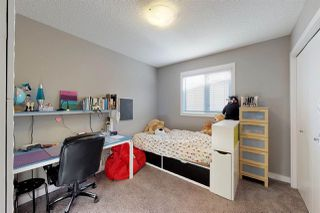 Photo 15: 3380 CUTLER Crescent in Edmonton: Zone 55 House for sale : MLS®# E4164225
