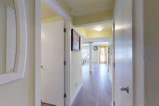 Photo 18: 3380 CUTLER Crescent in Edmonton: Zone 55 House for sale : MLS®# E4164225