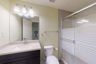 Photo 23: 3380 CUTLER Crescent in Edmonton: Zone 55 House for sale : MLS®# E4164225