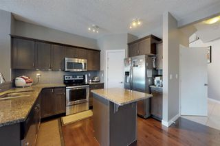 Photo 3: 3380 CUTLER Crescent in Edmonton: Zone 55 House for sale : MLS®# E4164225