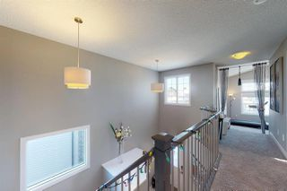 Photo 11: 3380 CUTLER Crescent in Edmonton: Zone 55 House for sale : MLS®# E4164225