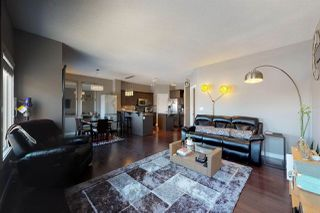 Photo 5: 3380 CUTLER Crescent in Edmonton: Zone 55 House for sale : MLS®# E4164225