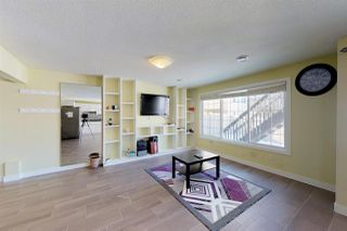 Photo 22: 3380 CUTLER Crescent in Edmonton: Zone 55 House for sale : MLS®# E4164225
