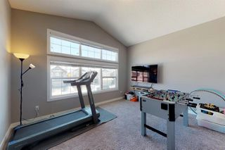 Photo 12: 3380 CUTLER Crescent in Edmonton: Zone 55 House for sale : MLS®# E4164225