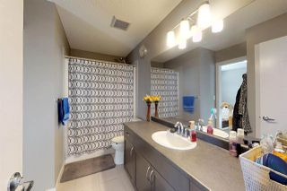 Photo 16: 3380 CUTLER Crescent in Edmonton: Zone 55 House for sale : MLS®# E4164225