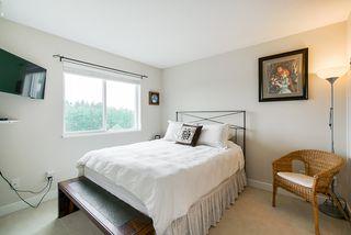 """Photo 13: 410 15735 CROYDON Drive in Surrey: Grandview Surrey Condo for sale in """"Morgan Crossing"""" (South Surrey White Rock)  : MLS®# R2386872"""