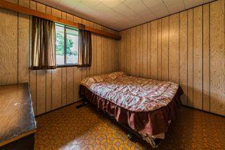 Photo 16: 11481 BARCLAY Street in Maple Ridge: Southwest Maple Ridge House for sale : MLS®# R2387669