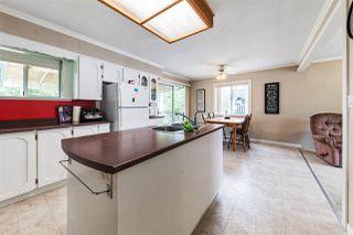 Photo 12: 11481 BARCLAY Street in Maple Ridge: Southwest Maple Ridge House for sale : MLS®# R2387669