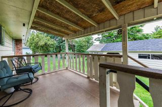 Photo 17: 11481 BARCLAY Street in Maple Ridge: Southwest Maple Ridge House for sale : MLS®# R2387669