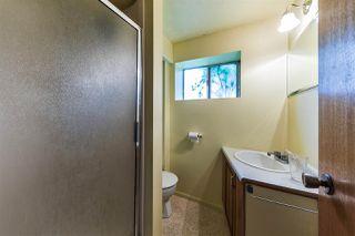 Photo 20: 11481 BARCLAY Street in Maple Ridge: Southwest Maple Ridge House for sale : MLS®# R2387669
