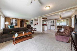 Photo 11: 11481 BARCLAY Street in Maple Ridge: Southwest Maple Ridge House for sale : MLS®# R2387669