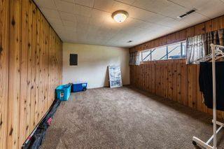 Photo 18: 11481 BARCLAY Street in Maple Ridge: Southwest Maple Ridge House for sale : MLS®# R2387669