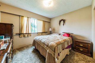 Photo 13: 11481 BARCLAY Street in Maple Ridge: Southwest Maple Ridge House for sale : MLS®# R2387669