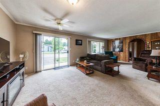 Photo 10: 11481 BARCLAY Street in Maple Ridge: Southwest Maple Ridge House for sale : MLS®# R2387669