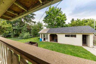 Photo 5: 11481 BARCLAY Street in Maple Ridge: Southwest Maple Ridge House for sale : MLS®# R2387669